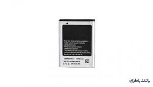 باتری موبایل سامسونگ Galaxy Ace با کدفنی EB494358VU