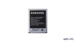 باتری موبایل سامسونگ Galaxy S3 با کدفنی EB-L1G6LLU