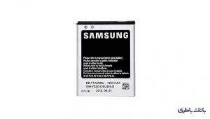 باتری موبایل سامسونگ Galaxy S2 با کدفنی EB-F1A2GBU