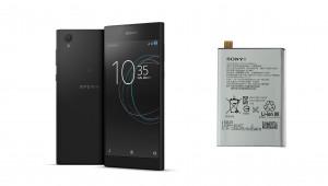 باتری موبایل سونی Xperia X با کدفنی LIP1621ERPC-تصویر 3