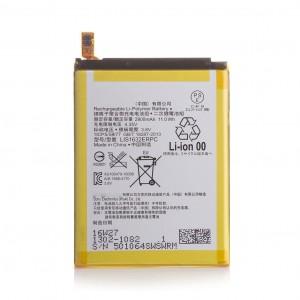باتری موبایل سونی اکسپریا XZ با کد فنی LIS1632ERPC