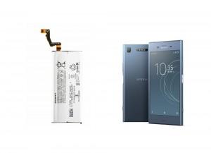 باتری موبایل سونی اکسپریا XZ1 با کد فنی LIP1645ERPC-تصویر 2