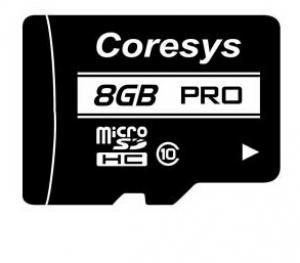 رم 8G  coresys