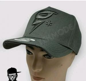 کلاه کپ جی استار g star