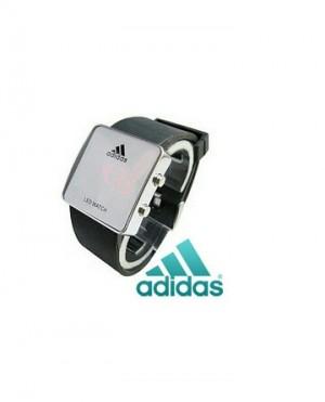 ساعت LED Adidas اصل( ارسال رایگان)-تصویر 2