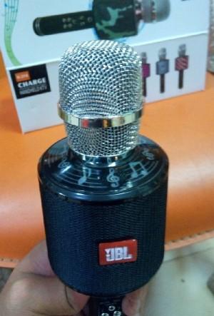 میکروفون JBL-تصویر 4