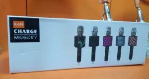 میکروفون JBL-تصویر 3