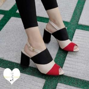 کفش ترکیبی-تصویر 2