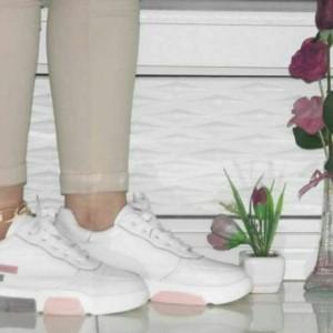 کفش کتانی ونس روغنیونس روغنی