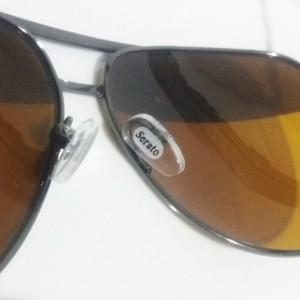 عینک آفتابی رانندگی سراتو مدل 8604-تصویر 3