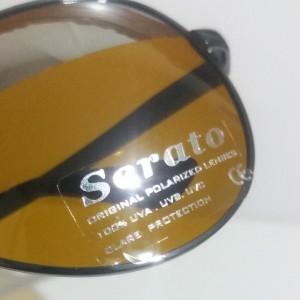 عینک آفتابی رانندگی سراتو مدل 8604-تصویر 4