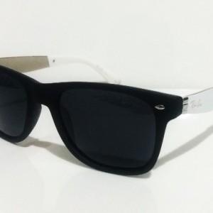 عینک آفتابی مشترک ray-bei مدل P2036-تصویر 4