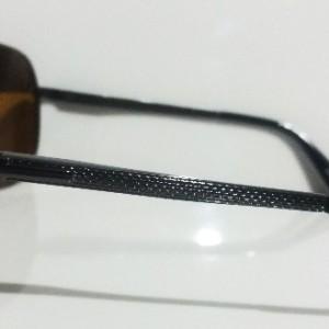 عینک آفتابی رانندگی سراتو مدل 8604-تصویر 2