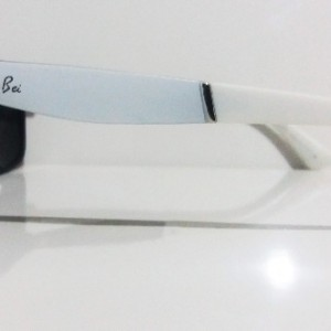 عینک آفتابی مشترک ray-bei مدل P2036-تصویر 3