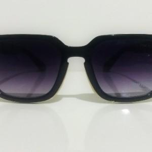 عینک آفتابی مشترک تام فورد مدل 5053