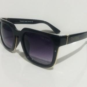 عینک آفتابی مشترک تام فورد مدل 5053-تصویر 5