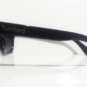 عینک آفتابی مشترک تام فورد مدل 5053-تصویر 2