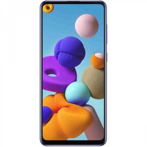 موبایل سامسونگ Galaxy A21S 64GB-تصویر 3
