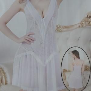 لباس خواب کوتاه-تصویر 3