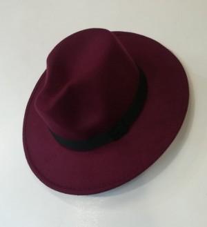 کلاه خاخامی