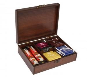 جعبه چای و نسکافه مدل 5015-تصویر 3