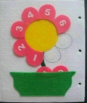 البوم آموزشی ریاضی-تصویر 4