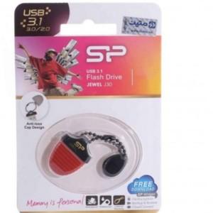 فلش64 گیگ (SP- J30)