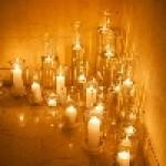 فروشگاه شمع بهارنارنج