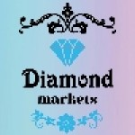 فروشگاه Diamond markets