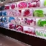 فروشگاه پلاسکو ملون علایی