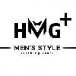 فروشگاه hmg.plus