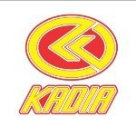 فروشگاه کادیا