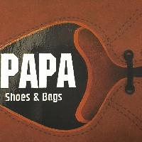 فروشگاه papa shoes and bag