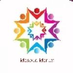 فروشگاه گالری ایران زمین