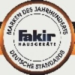 فروشگاه محصولات فکر آلمان