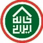 خانه ایرانی کاشان