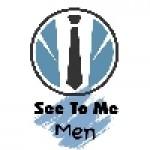 فروشگاه see to me.men