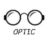 فروشگاه گالری عینک اپتیک|Optic
