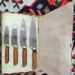 فروشگاه چاقو و مس زنجان