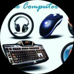 آبی کامپیوتر