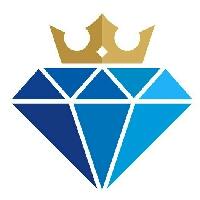 فروشگاه Diamond-