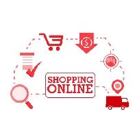 فروشگاه لباس زنانه آنلاین شاپ