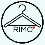 فروشگاه بوتیک ریمو
