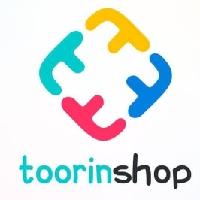 فروشگاه toorinshop