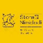 فروشگاه store ninidadi