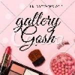فروشگاه gallery gosh