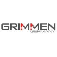فروشگاه گریمن جرمنی GRIMMEN GERMANY