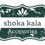 فروشگاه شوکا کالا
