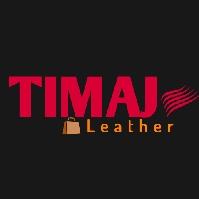 فروشگاه تیماج