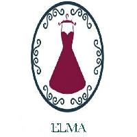 فروشگاه ELMA SHOP اِلما